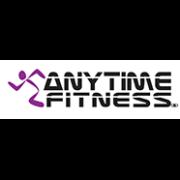 anytimefitness-180x180