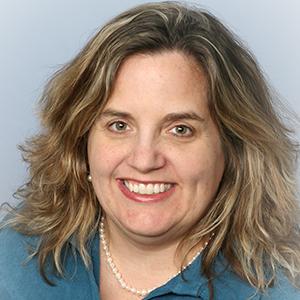 Cindy Kinsella