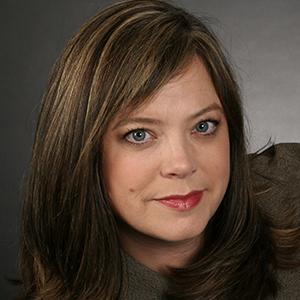 Kelly Lindsay Diehl