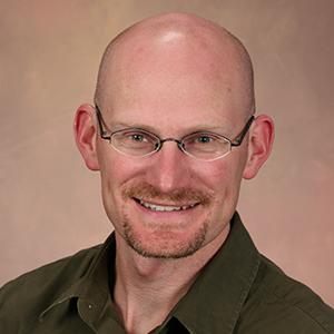 Pete Lehner